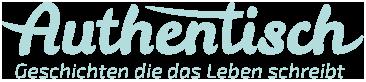autenthisch.tv
